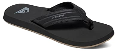 Quiksilver Monkey Wrench