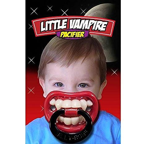 EE.UU. Billy Bob Chupete mordedores para bebés Pacy ...
