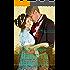 The Reluctant Debutante: a Regency romance (Light Division Romances Book 2)