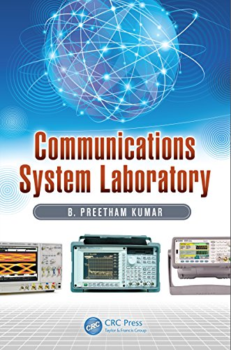 Communications System - Modulation Analyzer