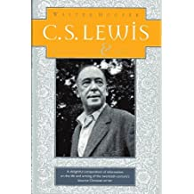 Cs Lewis Companion And Guide