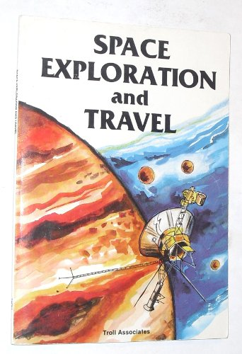 Librarika: Space: Exploration and Discovery