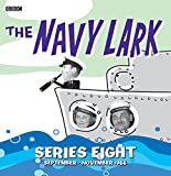 img - for The Navy Lark Collection: Series 8: September - November 1966 book / textbook / text book
