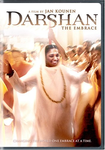 Price comparison product image Darshan: The Embrace
