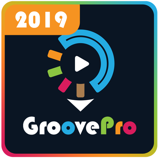 - GroovePro 2019