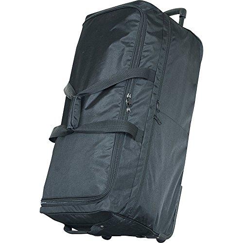 netpack-40-ultra-simple-wheeled-duffel-black