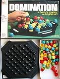 Vintage Milton Bradley Fun!
