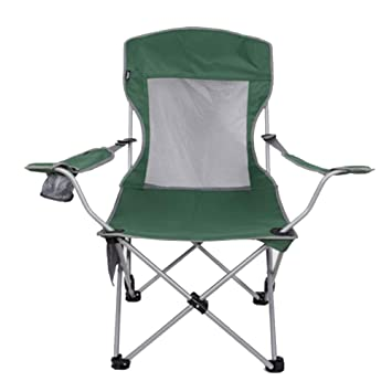 LE Sillas plegables LE Silla de Camping Plegable portátil/al ...