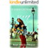 Sun & Moon: a sweet inspirational romance (A Guitar Girl Romance Book 1)