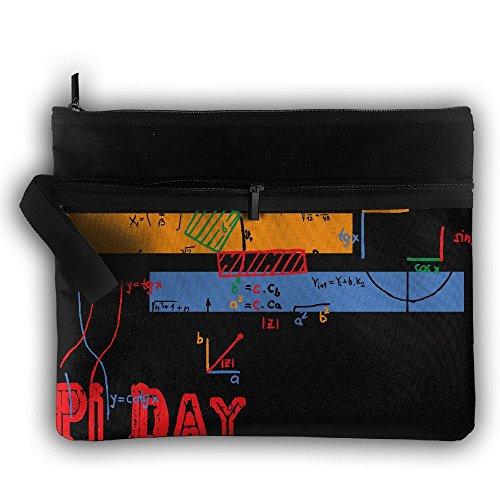 Bag It Box It Math - 8