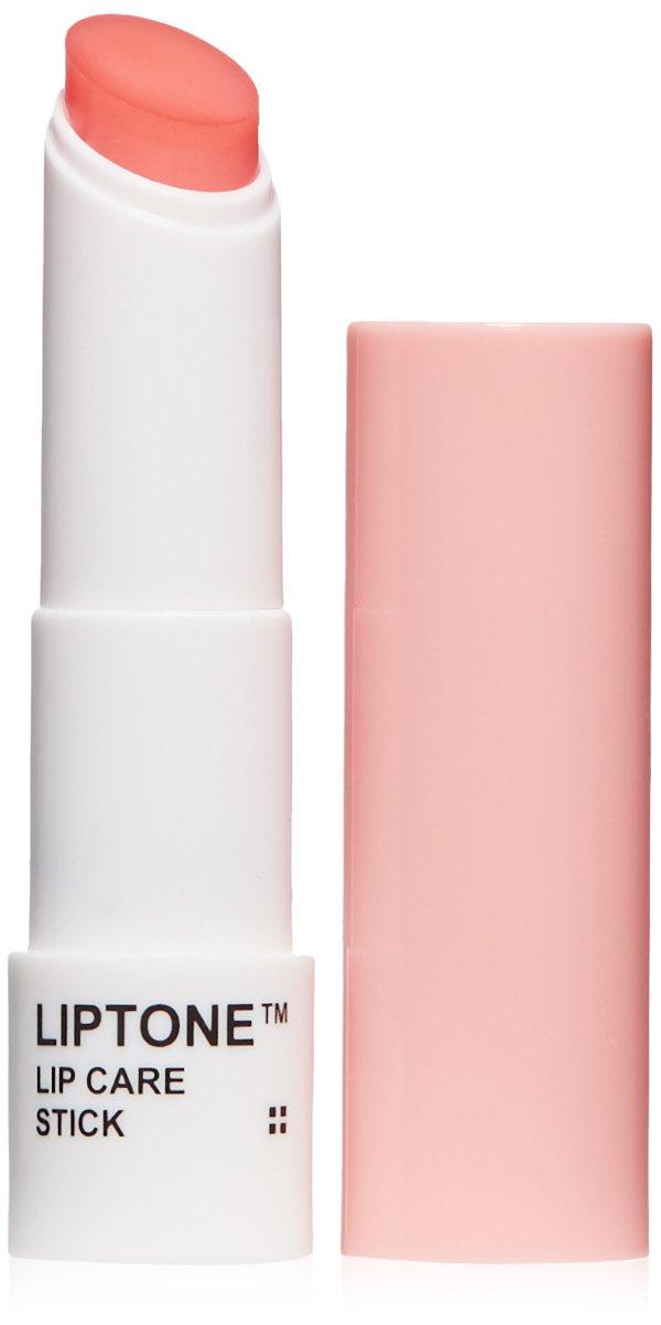 TONYMOLY Liptone Rose Blossom Lip Care Stick