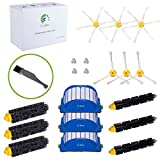 I-clean For Roomba 650,620,630,770 Vacuum Cleaner Accessories,...
