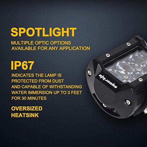CP-Led-Light-Bar