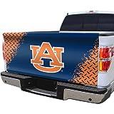 NCAA Auburn Tigers Tailgate Cover