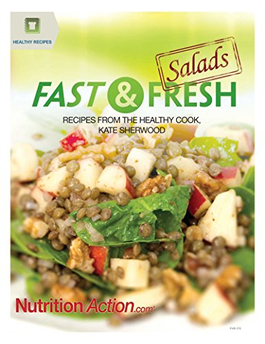 fast-fresh-salads-recipes-from-the-healthy-cook-kate-sherwood-fast-fresh-meals-book-1