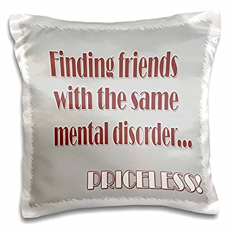 Amazon.com: Crazy Friend Quotes - Finding Friends with The ...
