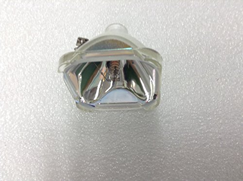 New TV Replacement Bulb Lamp For BARCO R9841100 IQ-R300 iQ G300 iQ R300 iQ300 Series Projector Model