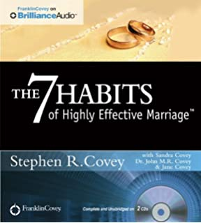 Workbook 7 habits of highly effective teenagers worksheets : Amazon.com: 7 Habits of Highly Effective Teens (9781929494453 ...