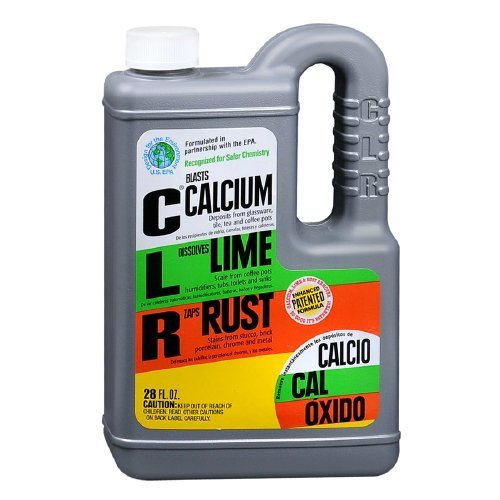 calcium-lime-and-rust-remover-28-oz-pack-of-1