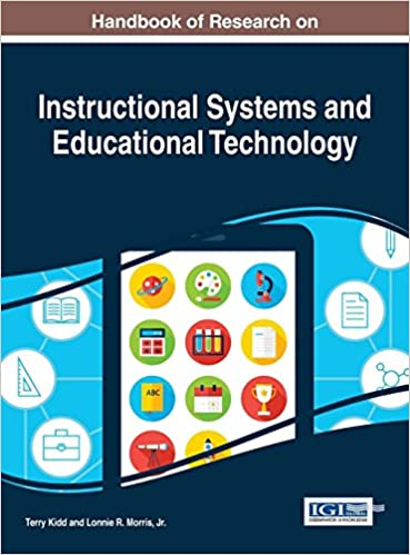 Utorrent Descargar Español Handbook Of Research On Instructional Systems And Technology Pagina Epub