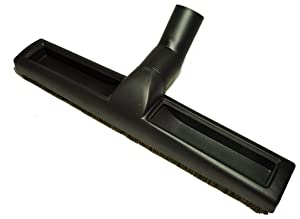 """Vacuum Cleaner 14"""" Wide Floor Tool"""