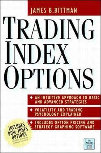 index opțiuni