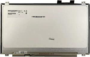 """New Replacement 17.3"""" LCD Touch Screen Panel for HP 17-BY0032DS 17-BY0053CL Series"""