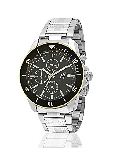 Flat 60% off on Men and Women Branded Watches by Yepme