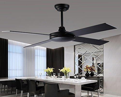Simples hojas de estilo europeo, moderno y minimalista, luces ...