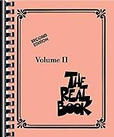 Gordon Goodwin's Big Phat Play Along Vol 2: Drums