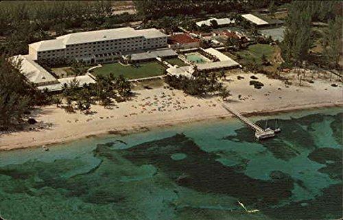 Emerald Beach Hotel Nassau, Bahamas Orig - Nassau Natural Shopping Results