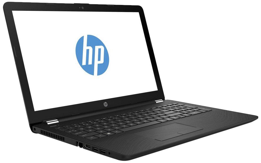 517heT8EV1L. SL1108  - Top 5 Best Laptops under 30000