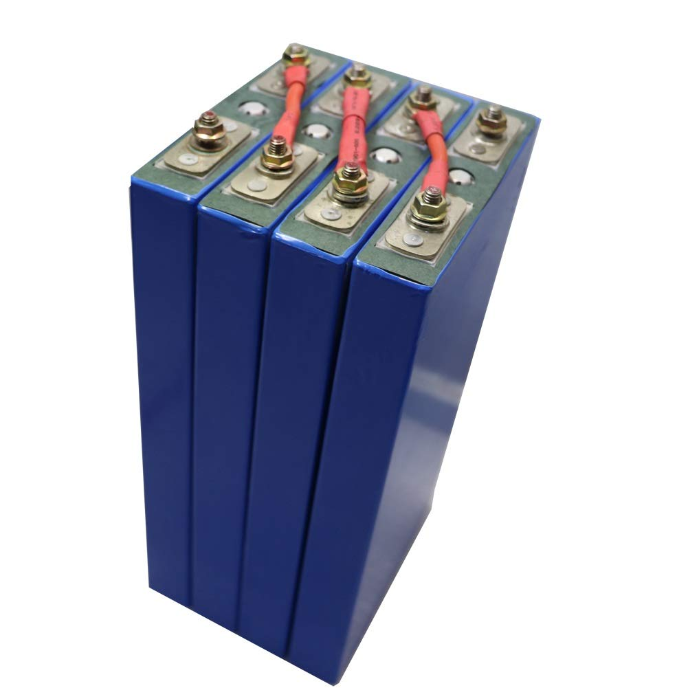 Orient Lithium Ion Battery