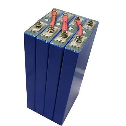 amazon 12v 100ah lithium iron lifepo4 battery for ev car audio Sears Car Batteries On Sale 12v 100ah lithium iron lifepo4 battery for ev car audio system solar system