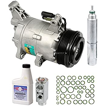 517hesDwdVL._SL500_AC_SS350_ amazon com delphi cs20066 new air conditioning compressor automotive Compressor Wiring Diagram at gsmx.co
