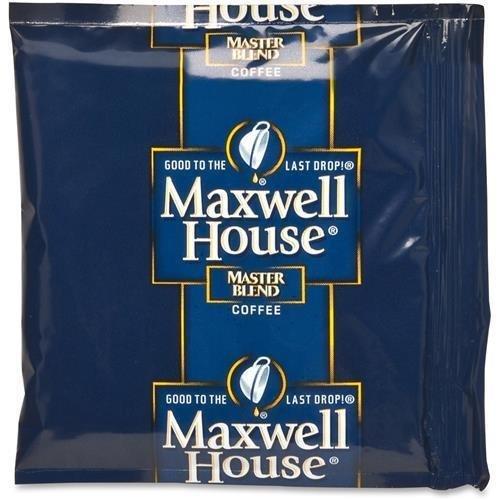maxwell-house-premeasured-coffee-pack-regular-11-oz-42-ct-gen86635