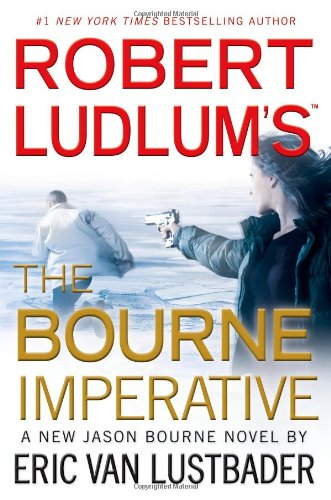 Robert Ludlum's (TM) The Bourne Imperative (Jason Bourne series)