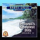 Hawaii's Greatest Hits - Volume II