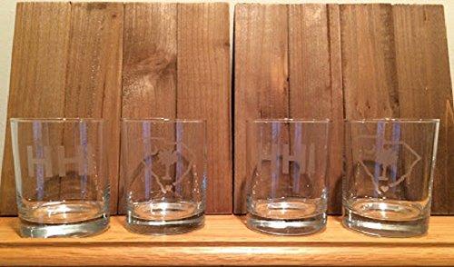 hilton-head-rocks-glasses-four-hilton-head-double-rocks-glasses-hilton-head-south-carolina-hilton-he