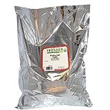 Kyпить Frontier Natural Products Co-Op Organic Parsley Leaf Flakes 16 oz (453 grams) Pkg на Amazon.com