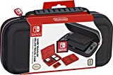 RDS Industries, Inc Nintendo Switch Game Traveler Deluxe Travel Case - Nintendo Wii U