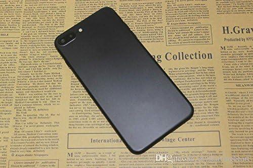 Goophone i7 - 1 GB RAM - 32 GB ROM - Cámaras de 13 y 5 MP ...