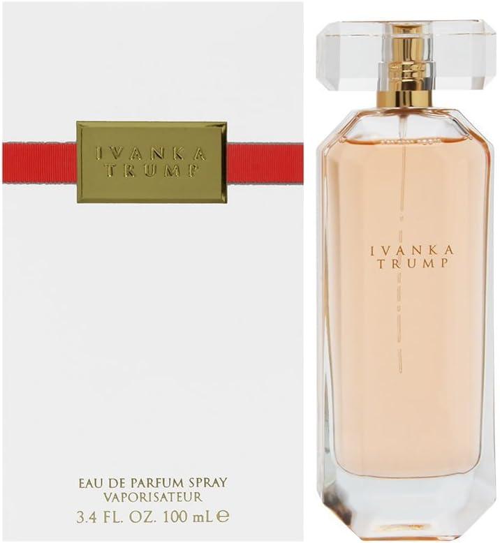 perfume ivanka amazon