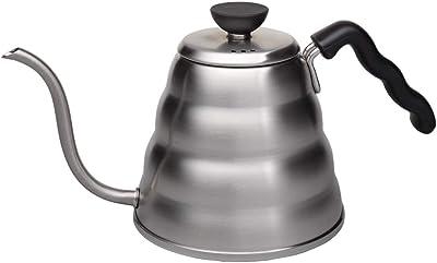 Hario V60 Buono Gooseneck Coffee Kettle