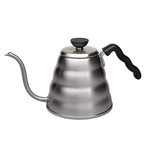 Hario-V60-Buono-Stainless-Steel-Gooseneck-Tea-Kettle