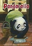 Pandarella, Charlotte Guillain, 141095031X