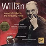 Willan: An Apostrophe to the Heavenly Hosts