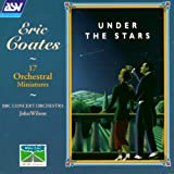 Under the Stars: 17 Orchestral Miniatures