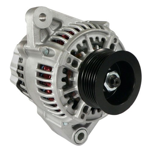DB AND0538 Alternator For Honda Marine Outboard Engine BF...