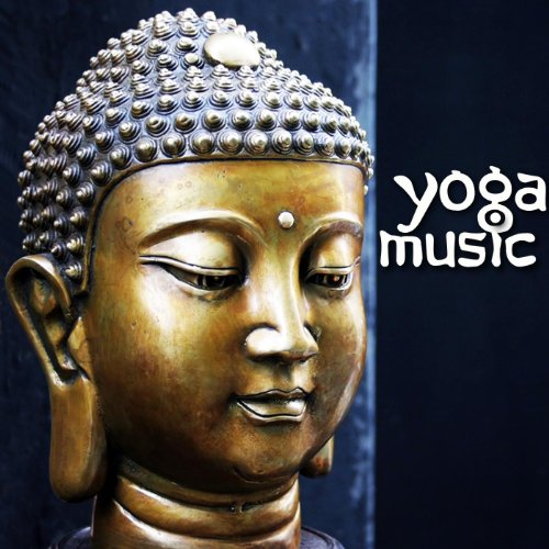 Yoga Music for Massage and Med...